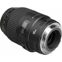 Canon EF 100mm f2.8 Macro USM,digital camcorder,SLR DIGITAL CAMERA, digital camera, camcorder, camera, hd, lenses, CAMCODER ACCESSORIES, ACCESSORIES